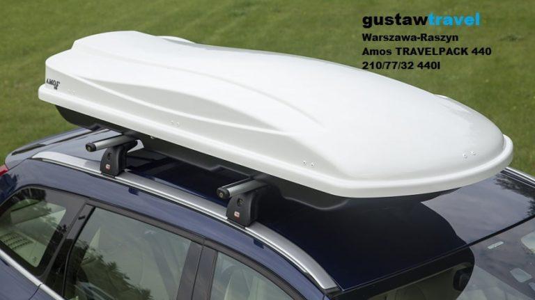 gustaw travel wypozyczalnia amos-reklama-440-2