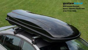 gustaw travel wypozyczalnia amos-reklama-440-3