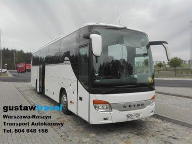 gustaw travel wypozyczalnia reklama-autokar2-380x285