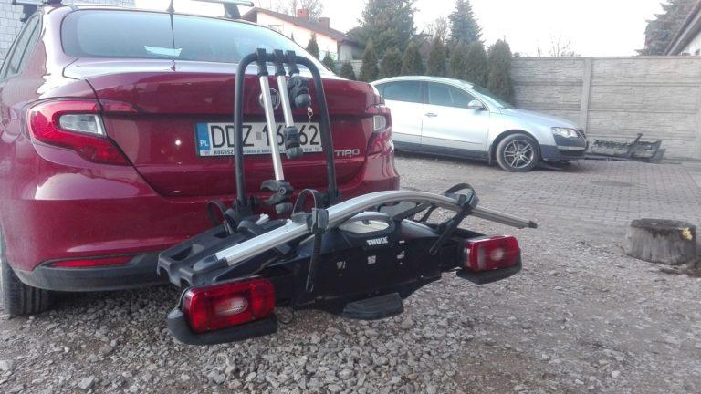 gustaw travel wypozyczalnia bagaznik rowerowy 3