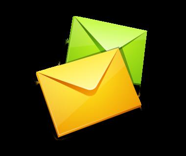 Lista mailingowa